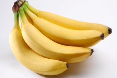 Bananai