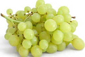 vynuogių sultys širdies sveikatai